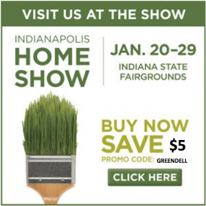 gls-17-indy-home-show-web-ad5