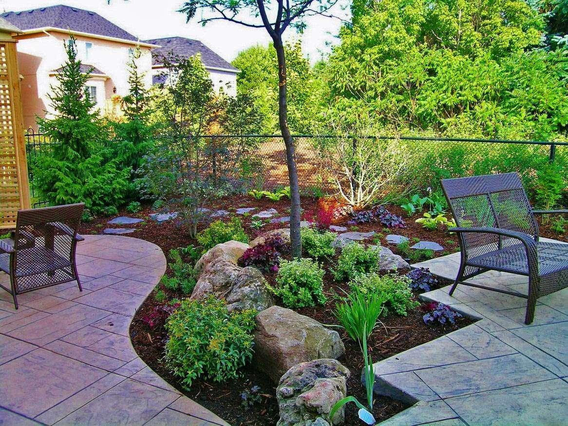 mulch u2013 greendell landscape solutions