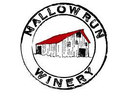 Mallow Run Winery logo