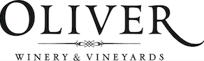 Oliver Winery logo small