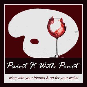 piwp-logo