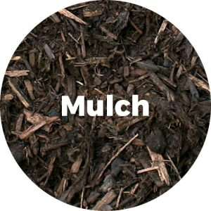 01GLS_Mulch_text