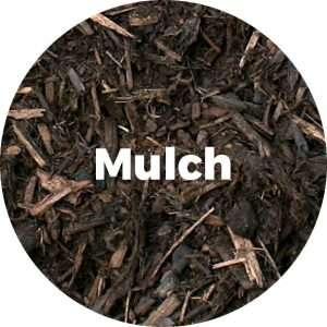 01GLS_Mulch_text