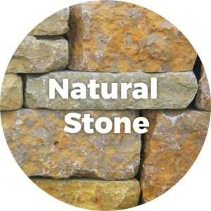 04GLS_NaturalStone2_text