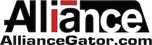Alliance_Logo_White_2B copy
