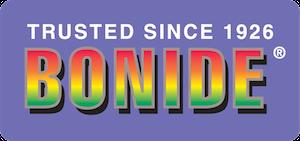 Bonide_Color_logo
