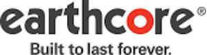 earthcore logo