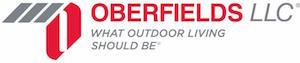 oberfields-logo
