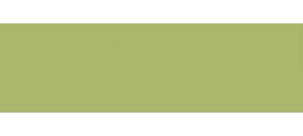 Greendell Landscape Solutions